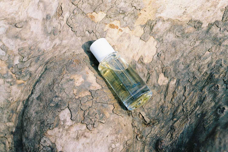 abel profumo fragranza brescia natura