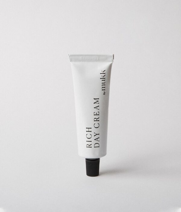 mukk skin care brescia scents rawness